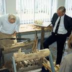 1990 Klompenmaker Sjac Reniers.jpg