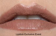 exclusiveeventLipstickMAC2
