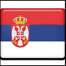 https://lh3.googleusercontent.com/-g5FkMwSahRY/VvPhlXf4Y3I/AAAAAAAAEcQ/AZml3r160Pw9Lw9Ly198QlthBT__r1IuQCCo/s256-Ic42/Serbia%2BFlag.png
