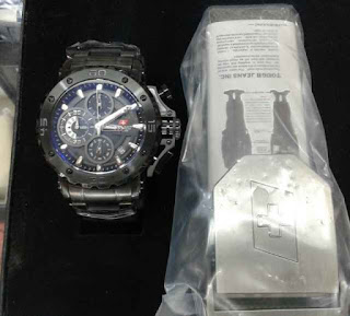 swiss navy watch brand, harga swiss navy original, harga jam tangan swiss navy,