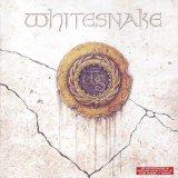 Whitesnake - Whitesnake