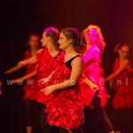 fsd-belledonna-show-2015-448.jpg