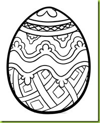 adult-colouring-pages-easter-_25