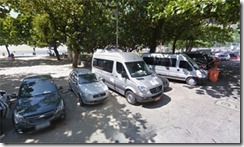 estacionamento-MH-urca