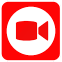 Free Video Call icon