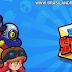 Download Brawl Stars v1.1714 - Jogos para iOS