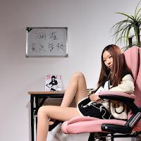 LiGui 2014.01.26 网络丽人 Model 文欣 [32P] 000_3553.jpg