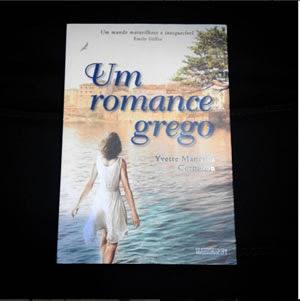 romance grego
