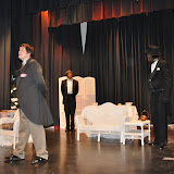 The Importance of being Earnest - DSC_0053.JPG