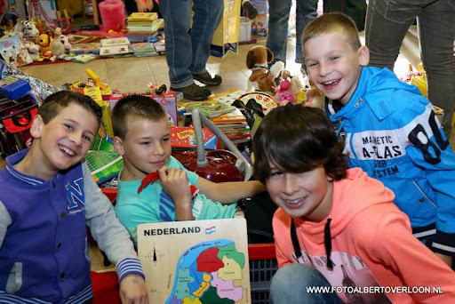 Kindermarkt & Schoenmaatjes Overloon 10-11-2013 (23).JPG