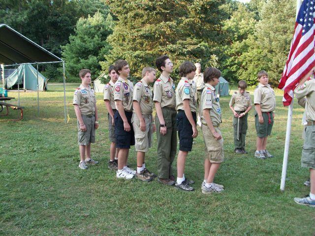 2009 Seven Ranges Summer Camp - 7R%2B2009%2B4-1.jpg