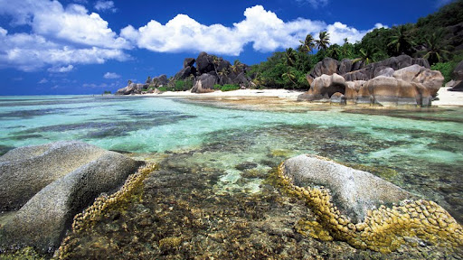 La Digue Island, Seychelles.jpg