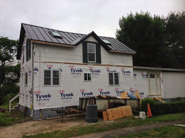 Renovation Project - IMG_0197.JPG