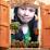 Erni Gerosi's profile photo