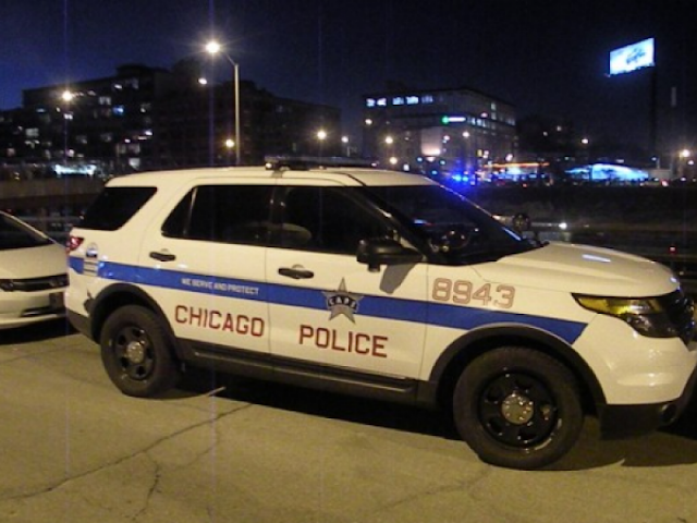 What gun control means for Chicago