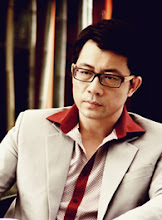 Liu Zhenyou China Actor