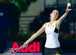 Karolina Pliskova - 2016 Dubai Duty Free Tennis Championships -DSC_3497.jpg