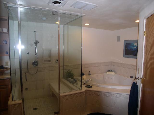 Bathroom Remodel - reinke%2B%252816%2529.jpg