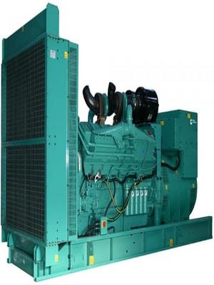 KTA50 for commercial industrial