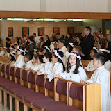 1st Communion May 9 2015 - IMG_1093.JPG