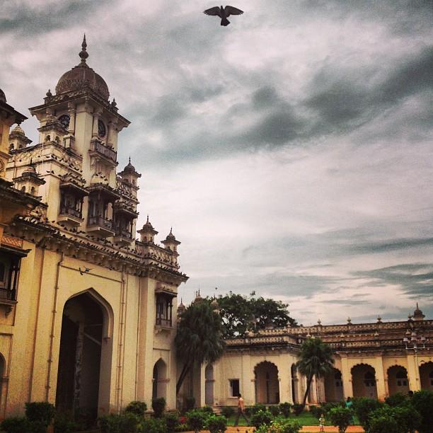 Hyderabadi Baataan - c26d3ae5253da4d3475bdb10d932dfc08c521490.jpg