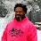 John David Reynolds III's profile photo