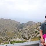 Mallorca 2012 - DSC_1027.JPG