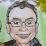 Richard Croy's profile photo