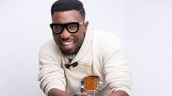 Timi Dakolo and wife, Busola gets police invitation (SEE WHY)