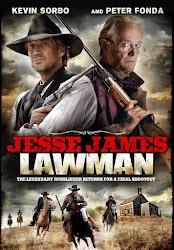 Jesse James: Lawman - Thị Trấn Tội Á