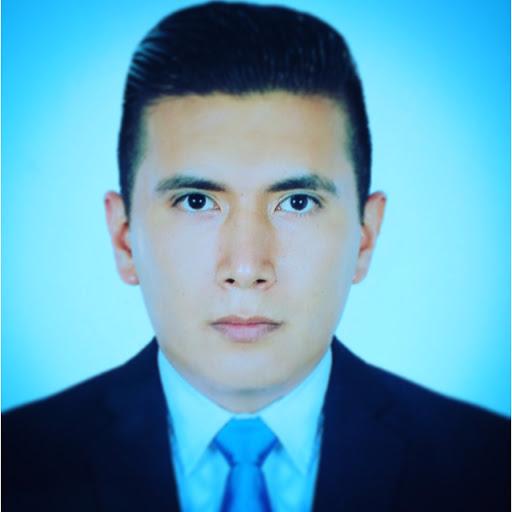 Ruben Mendiola Photo 12