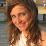 Shannon Culbertson's profile photo