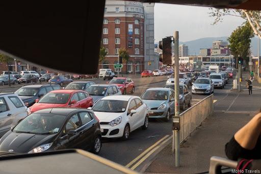 Derry to Belfast (118 of 127)