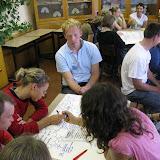 Vasaras komandas nometne 2008 (1) - IMG_3937.JPG