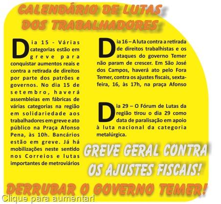 DiarioDeLutas
