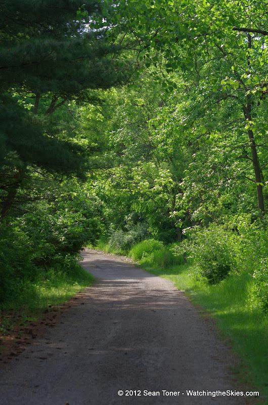 05-11-12 Wildlife Prairie State Park IL - IMGP1610.JPG