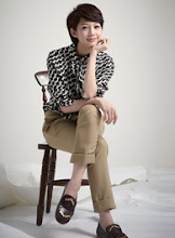 Jian Man-shu China Actor
