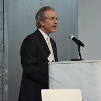 Mark Gemignani speaking19