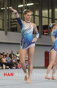 Han Balk Fantastic Gymnastics 2015-4775.jpg