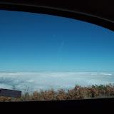Hawaii Day 8 - 114_2063.JPG