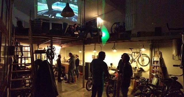 Ebike Lab Barcelona, taller/foro/club social Blogger-image-991329300