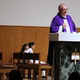 Adios Sister Maria Soledad - IMG_7821.JPG