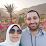Wafaa Diaa's profile photo