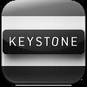 Keystone Community Church icon