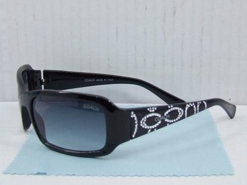نظارات نسائية صيفية عصرية جديدة 5683.JPG