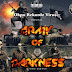 MUSIC: Okpo Rekordz - Army Of Darkness [Prod. DrRitzy]| @360Rhymez Media||@iam_Utfresh @Upper_x_okpo