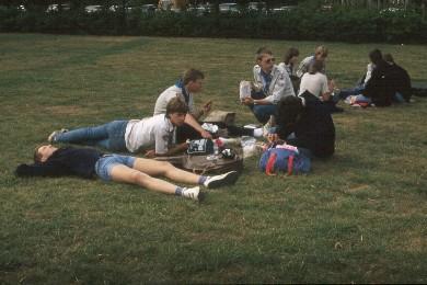 1975-1984 - 131b.jpg