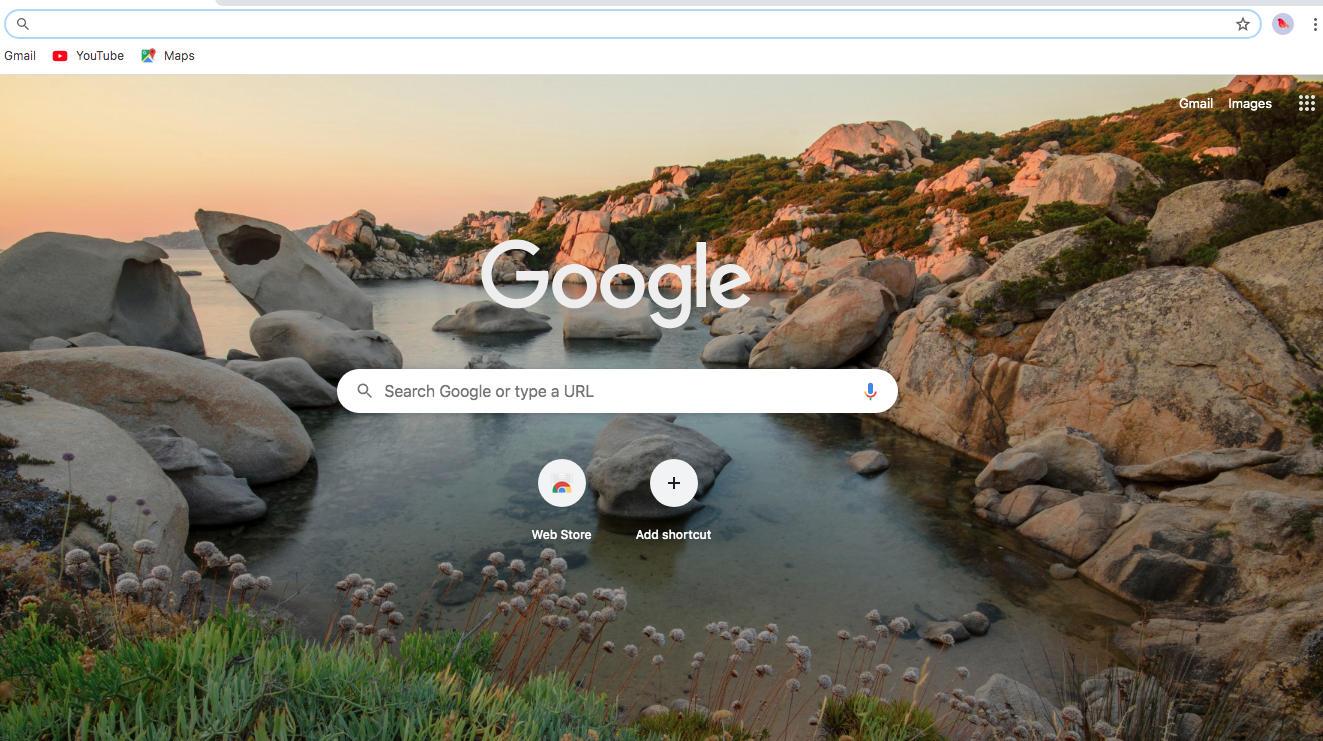 Cara Menonaktifkan  Akselerasi Perangkat di Browser Google Chrome agar Lebih Ringan
