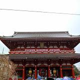 2014 Japan - Dag 5 - tom-SAM_0397-0002.JPG