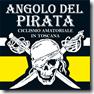 L'angolo del Pirata 2018
